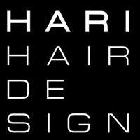 Hari Hair Design