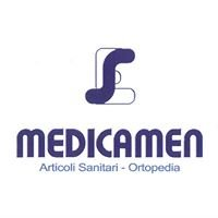 Medicamen Sanitaria