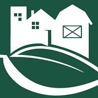Norfolk County Planning Department
