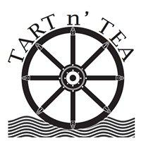 Tart n' Tea