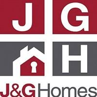 J&G Homes Ltd.