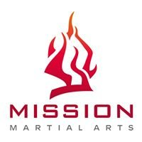 Mission Martial Arts Academy