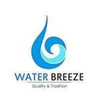 Water Breeze Maafushi