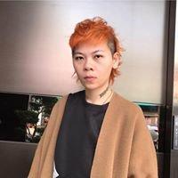 SoVo hair designer