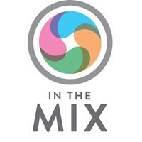 In The Mix - Cocktail Events
