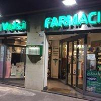 Farmacia Li Volsi