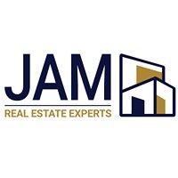 JAM Real Estate Experts