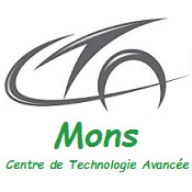CTA Mons