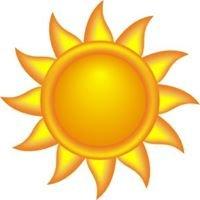 Sunny Knolls Farm