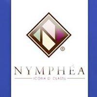 Nymphea Montesilvano - Profumi e Accessori