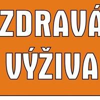 Zdravá výživa Na Cestě Boskovice a Blansko