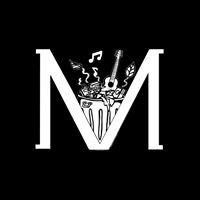 Miatralvia (Pagina Ufficiale)