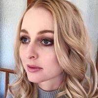 Melissa Loadsman - Make-Up Artist