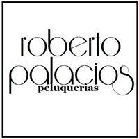 Roberto palacios peluqueros