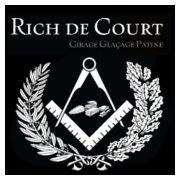 Rich de Court