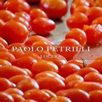 Azienda Agraria Paolo Petrilli