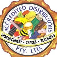 Accredited Distributors