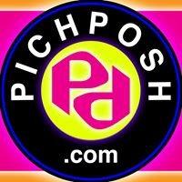 PICHPOSH