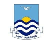 Town of Lark Harbour