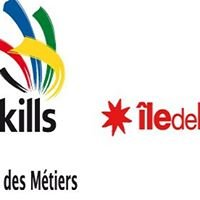 41e Olympiades des Métiers