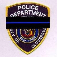 Gloversville Police Department