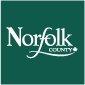 Norfolk County Emergency Information Site