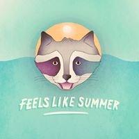 Feels Like Summer Festival