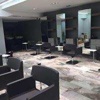Fate Salon