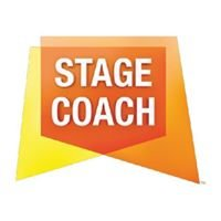 Stagecoach Performing Arts Reigate