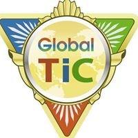 GlobalTiC Association 國際創新創業發展協會