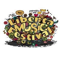 Libertà Festival