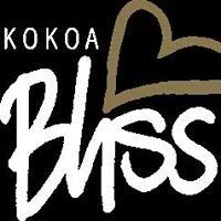 KoKoa Bliss