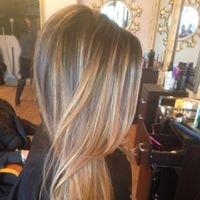 Dana D. Hair Studio & Blowout Bar