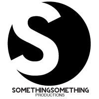 Something-Something Productions