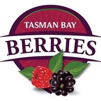 Tasman Bay Berries