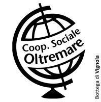 Bottega Oltremare Vignola - commercio equo e solidale