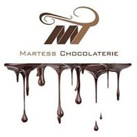 Martess Chocolaterie