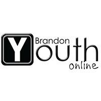City of Brandon Youth Centre
