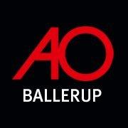 AO Ballerup