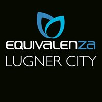 Equivalenza Lugner City
