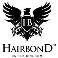 Hairbond South Africa