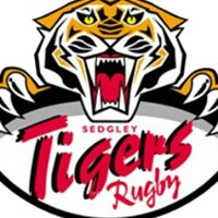 Sedgley Tigers RUFC
