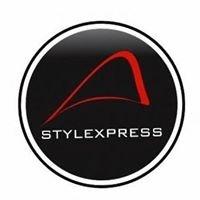 Stylexpress Studio/ Jana Paulman