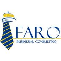 Faro Business & Consulting