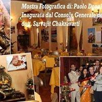 Ristorante Indiano Gandhi Torino