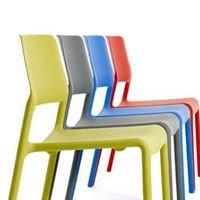 Pasquazzi Concept_Design