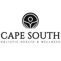 Cape South - Country Escape & Wellness Retreat