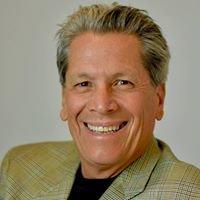 Larry S. Martin of Douglas Elliman Santa Barbara