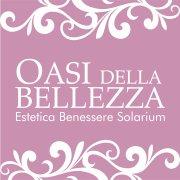 Oasi Della Bellezza