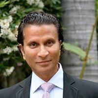 Dr. Raj Kanodia Plastic Surgery